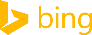 Bing-logo-orange-RGB