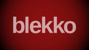 blekko-logo-fade-1920