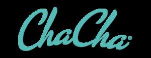 logo-chacha-lg-teal