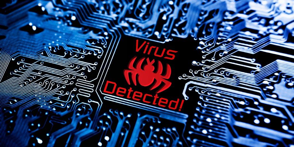 computer-virus_1024px