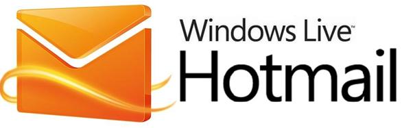 www.hotmail.com create account