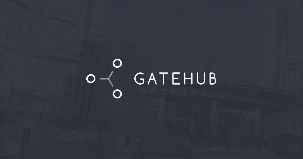 Best Ripple Wallet - Gate Hub Review
