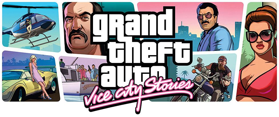 Grand Theft Auto - gba adventure games