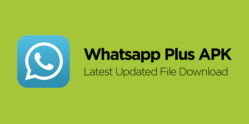 Whatsapp-Plus-APK-Download