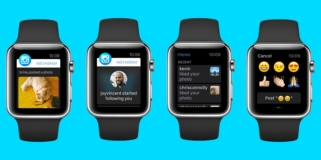 best-apple-watch-apps