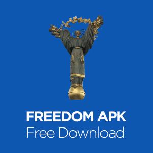 freedom-apk-latest-version