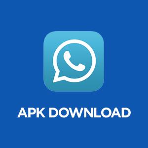 whatsapp-plus-updated