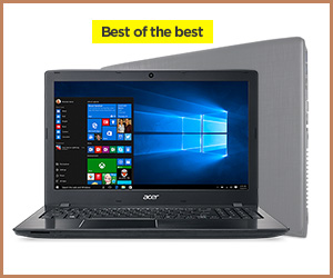 best laptop brands 2019