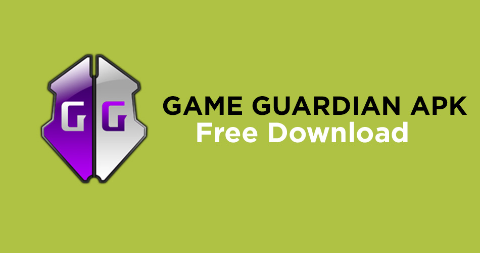 How To Use Game Guardian 2018