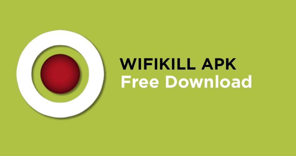 love death 4 download apk