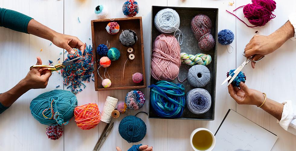 how-to-start-a-craft-blog
