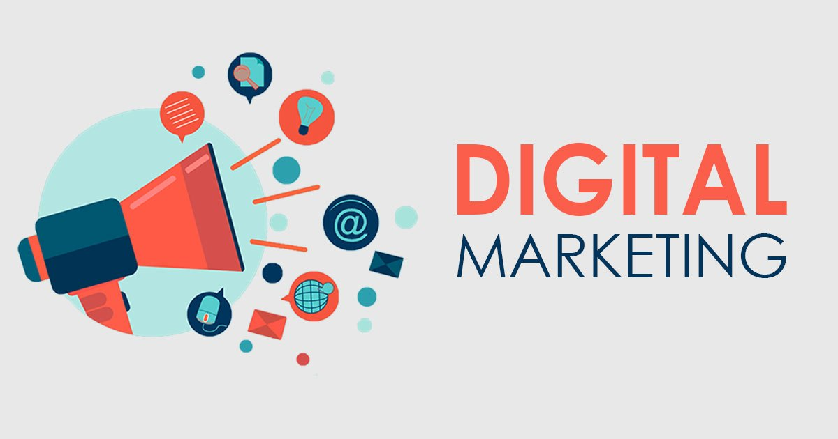 digital-marketing2
