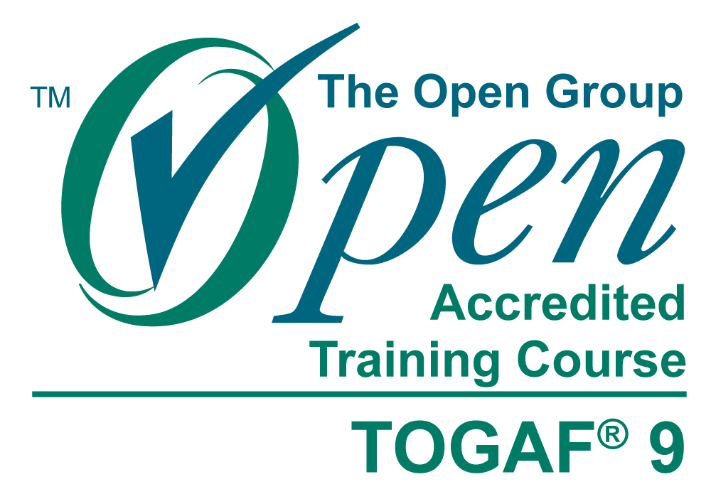 An Overall Guide to TOGAF Certification