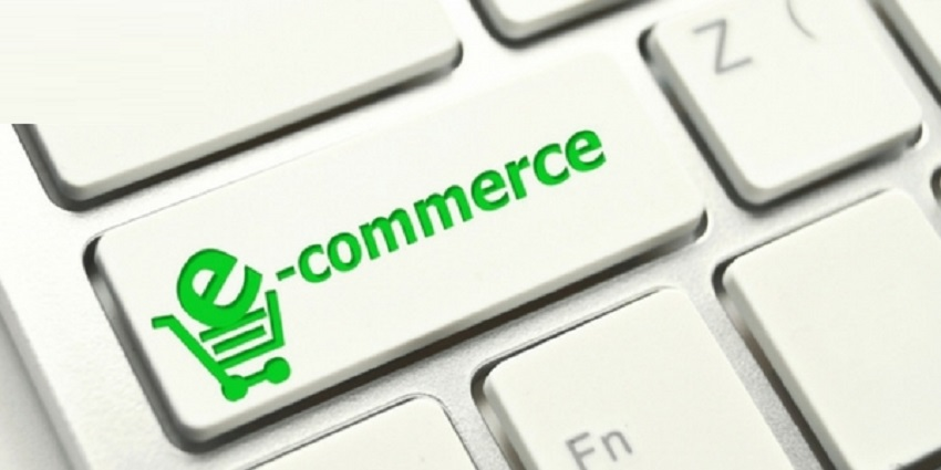 Essential Tools for E-Commerce Businesses