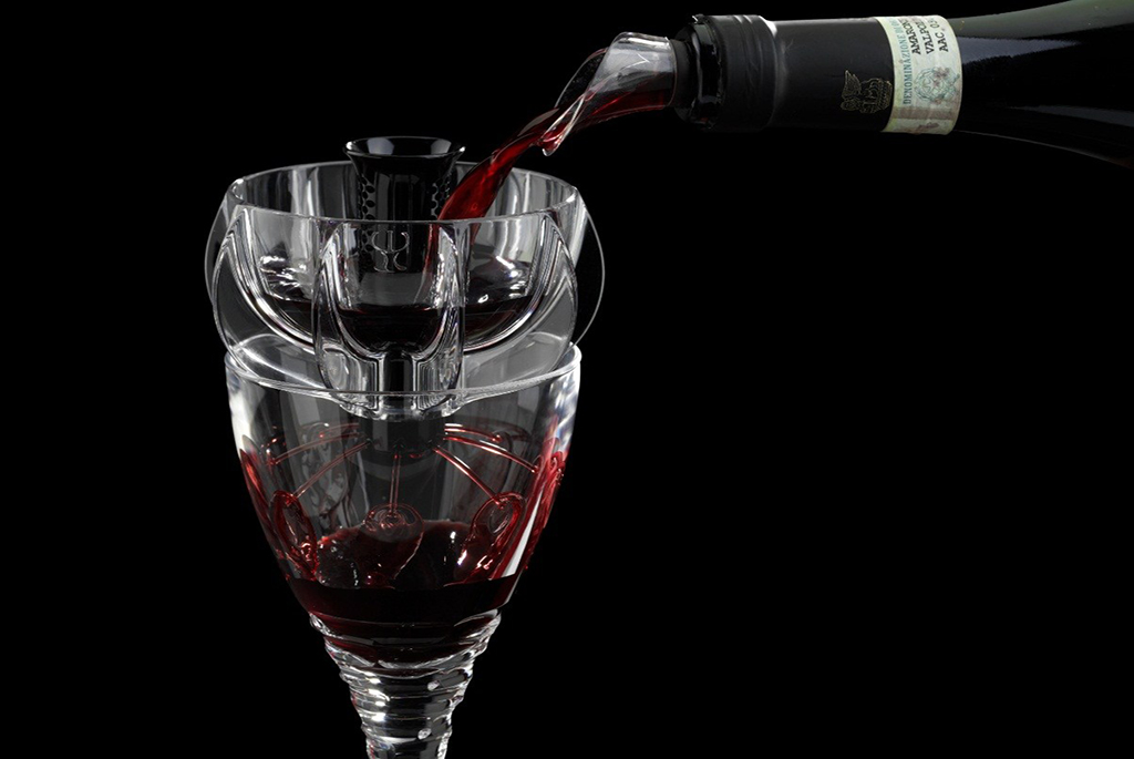 best-wine-aerator