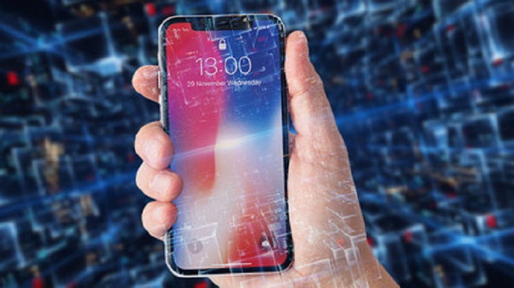 How To Run a Business From Your iPhone