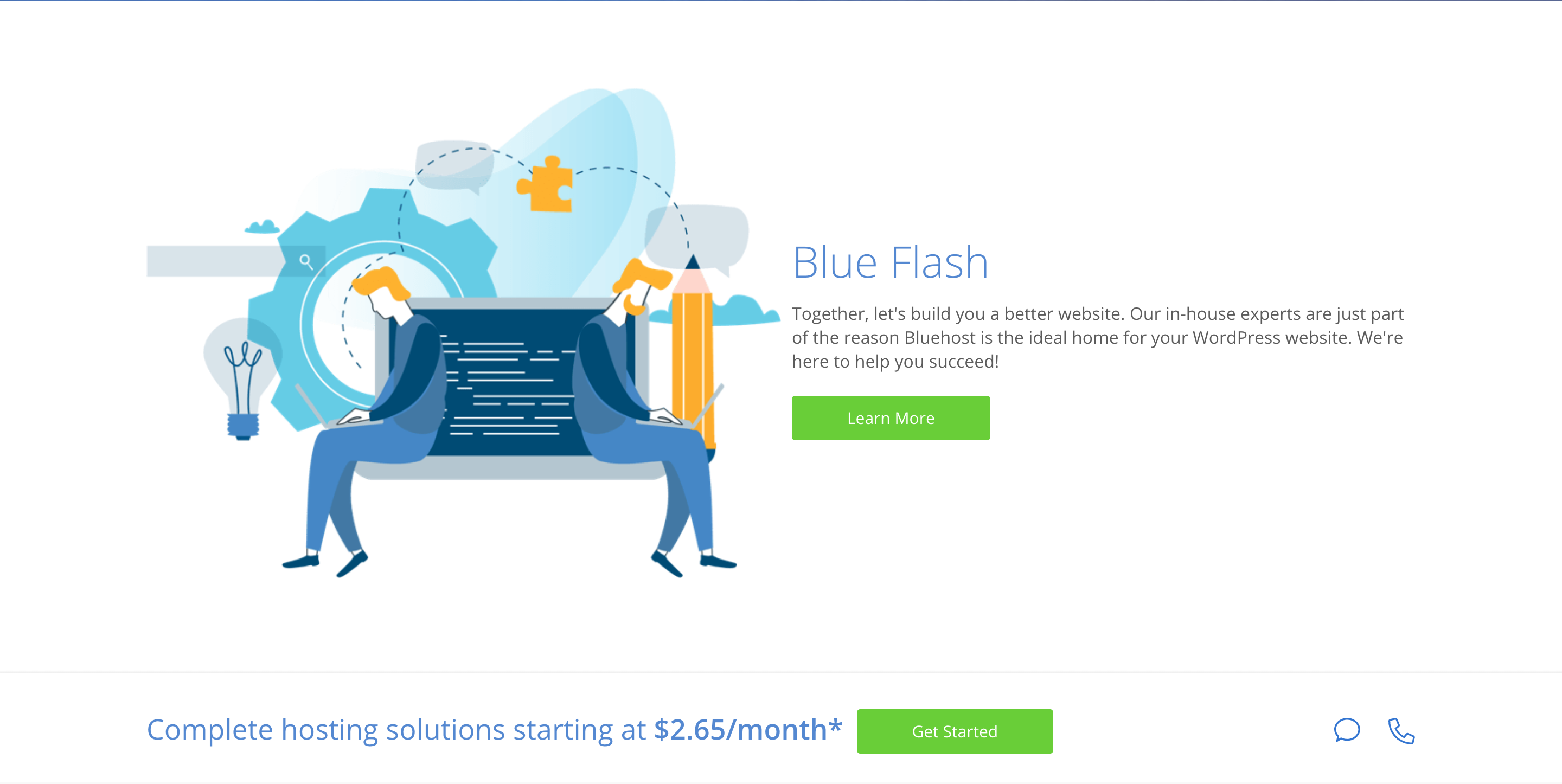 bluehost-coupon-featured-image