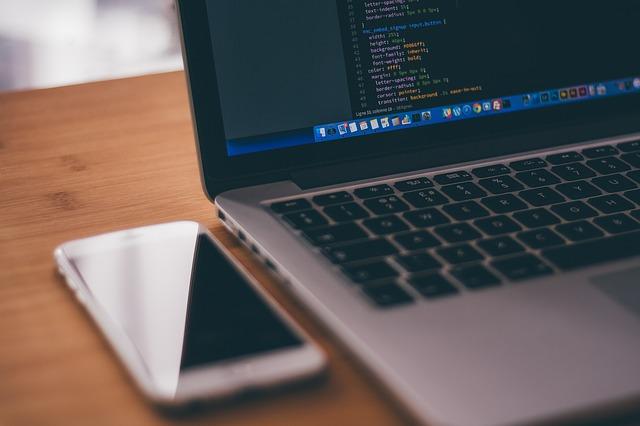 5 Alternative Programming Languages to Javascript