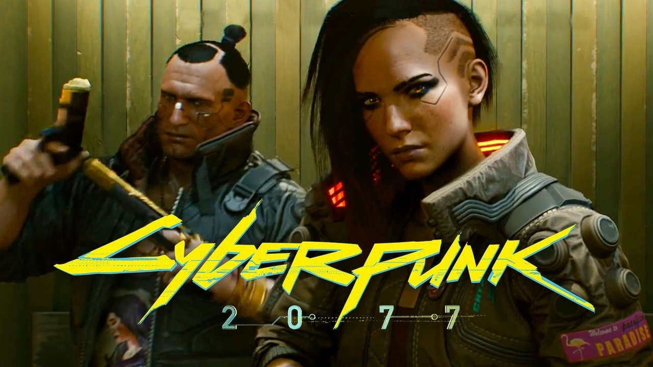 All you need to know about Cyber Punk 2077: Release, Trailers, Gameplay and Cameos