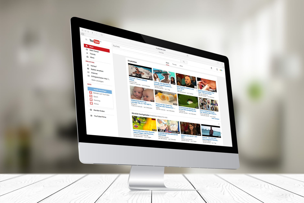 What Makes YouTube Stand out from the Rest?