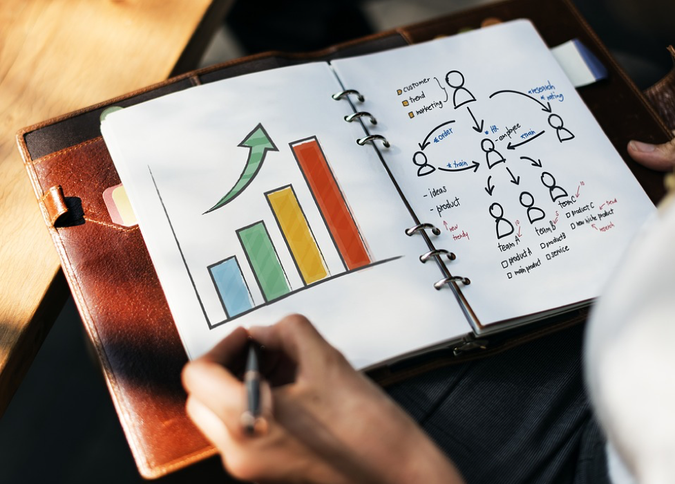 4 Tips to Improve Your Business Marketing