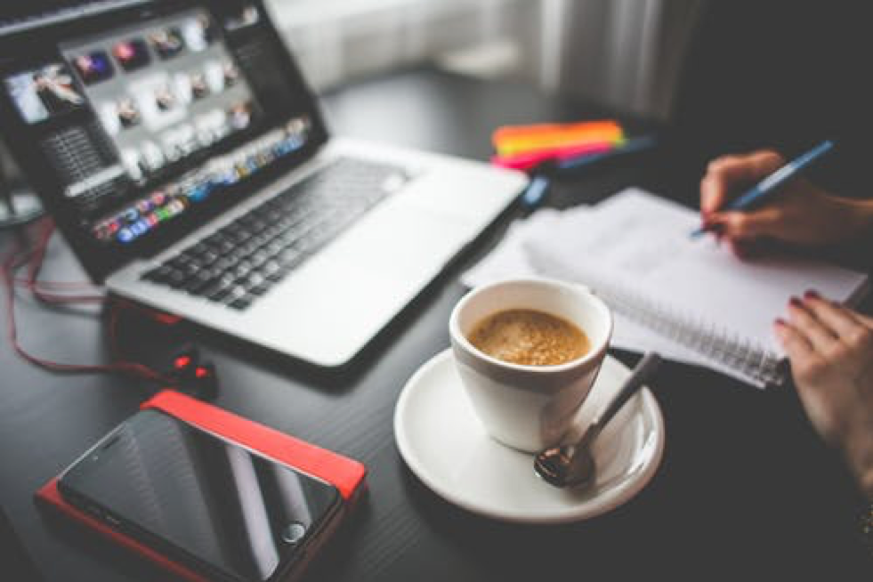 Why Web Design is Important to Your Business's Website