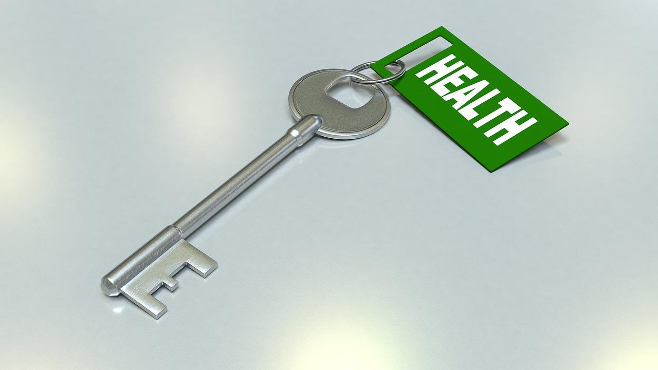 health_care_services1