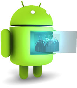 Familiarize with the Android framework internals