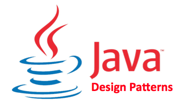 It's time to learn Java design patterns