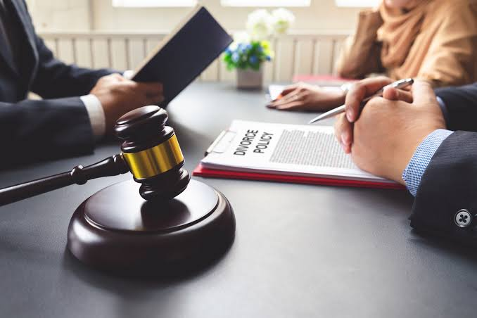 Myths about divorce in Oklahoma