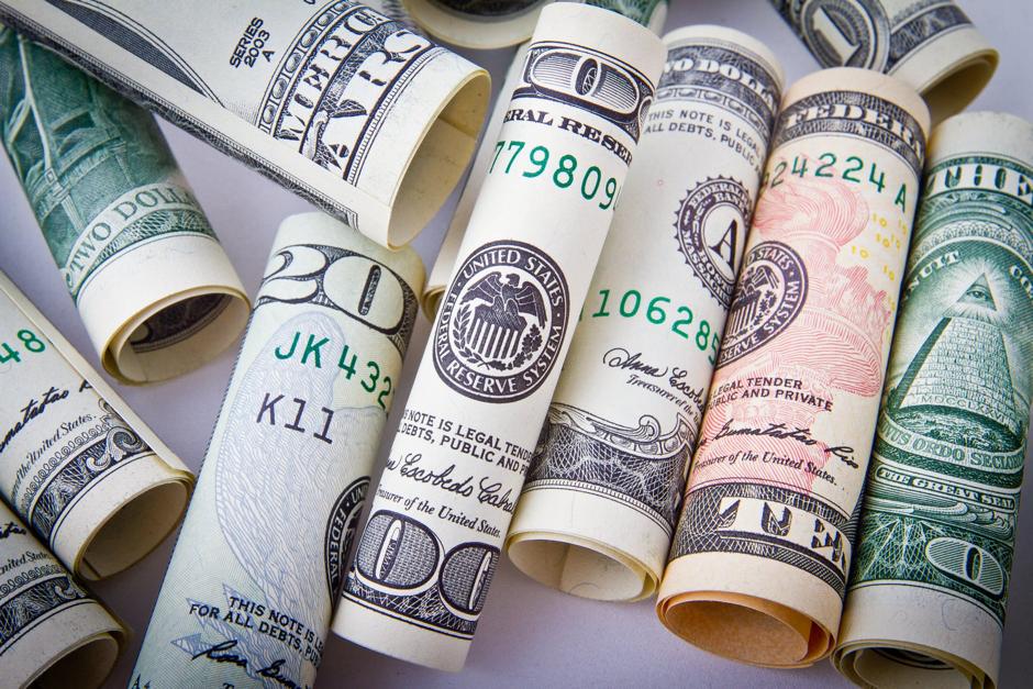 Organize Your Finances through Digital Mediums