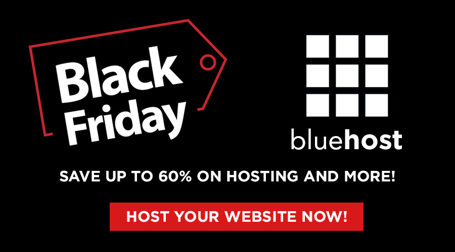 bluehost-black-friday-bluehost