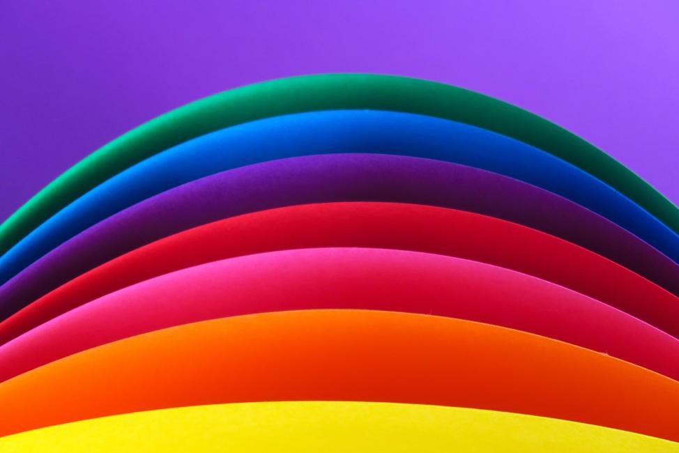 color-visuals