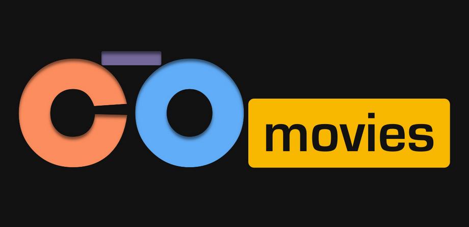 download-coto-movies-app