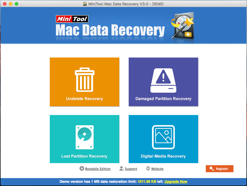 recover-data-dead-macbook-3