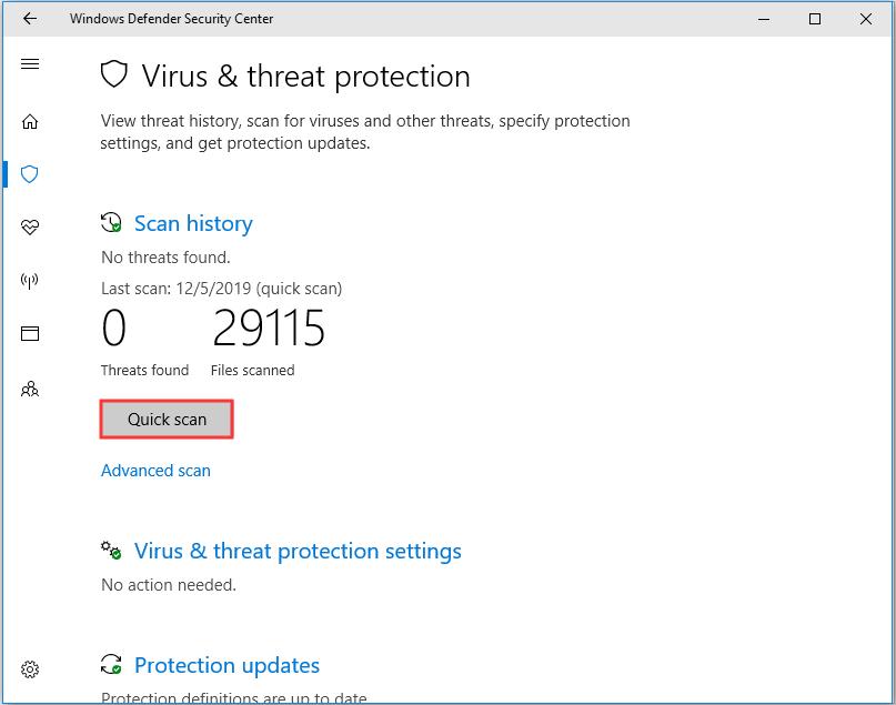 file explorer keeps popping up