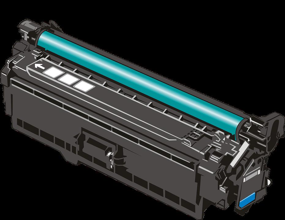 Benefits Of Remanufactured Toner Cartridges