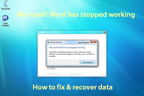 Fixes-to-Error-Microsoft-Word-Has-Stopped-Working-1
