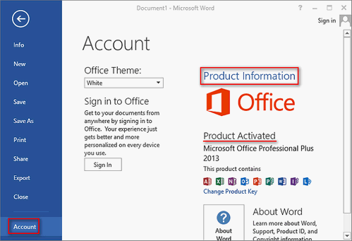 Fixes-to-Error-Microsoft-Word-Has-Stopped-Working-5