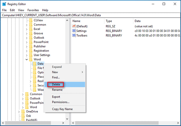 Fixes-to-Error-Microsoft-Word-Has-Stopped-Working-6