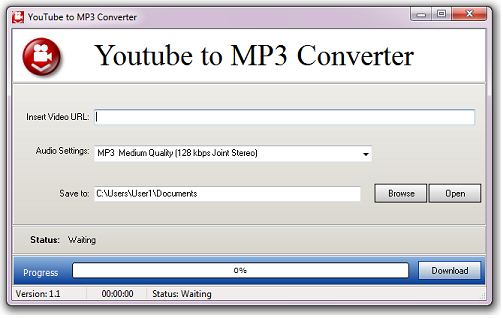 How To Convert Youtube To Mp3 For Free Techlogitic