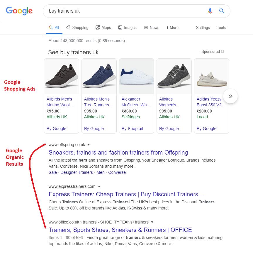 GoogleShoppingAds1