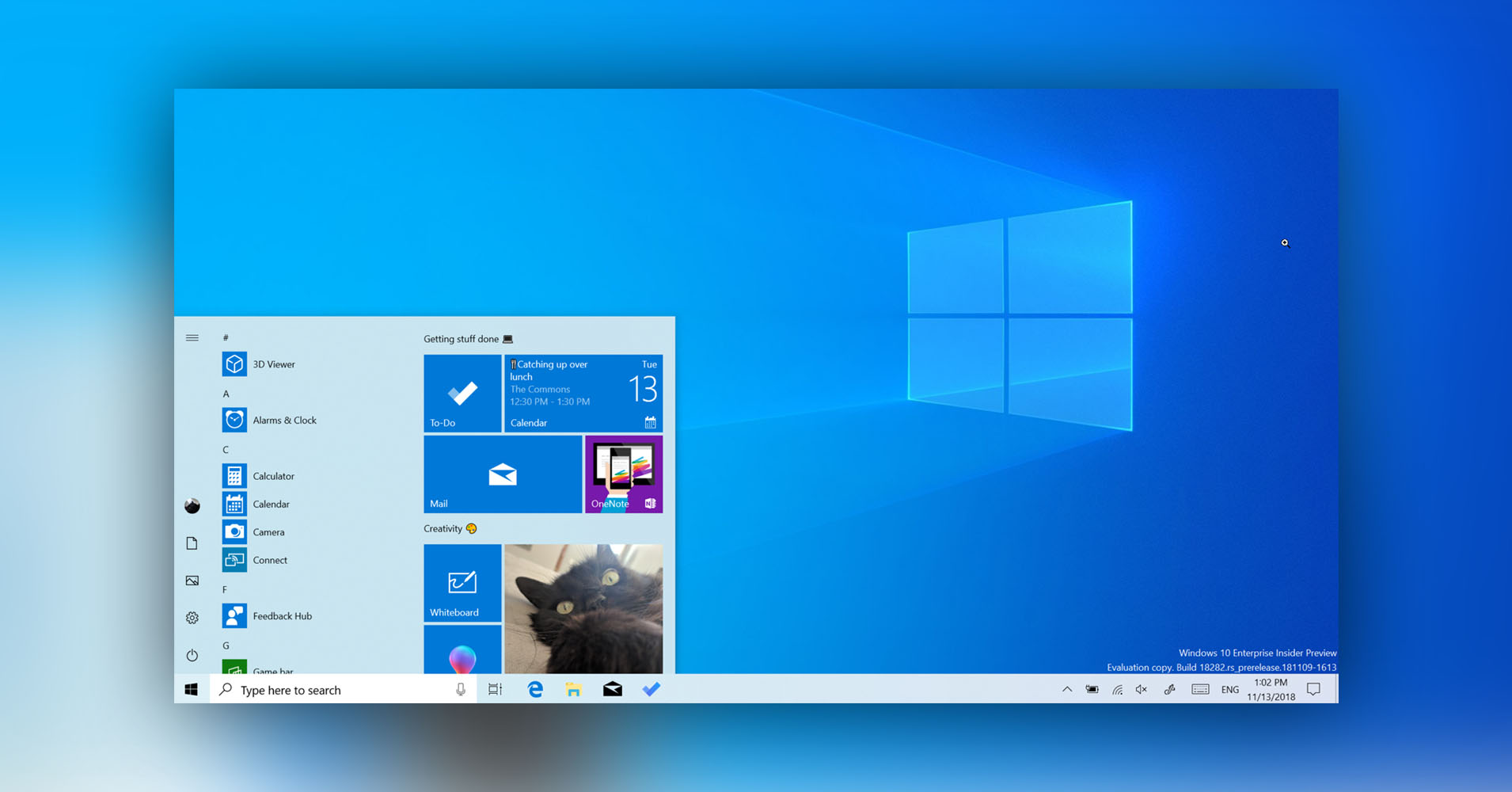 How to Protect Windows 10 Privacy with a VPN Service