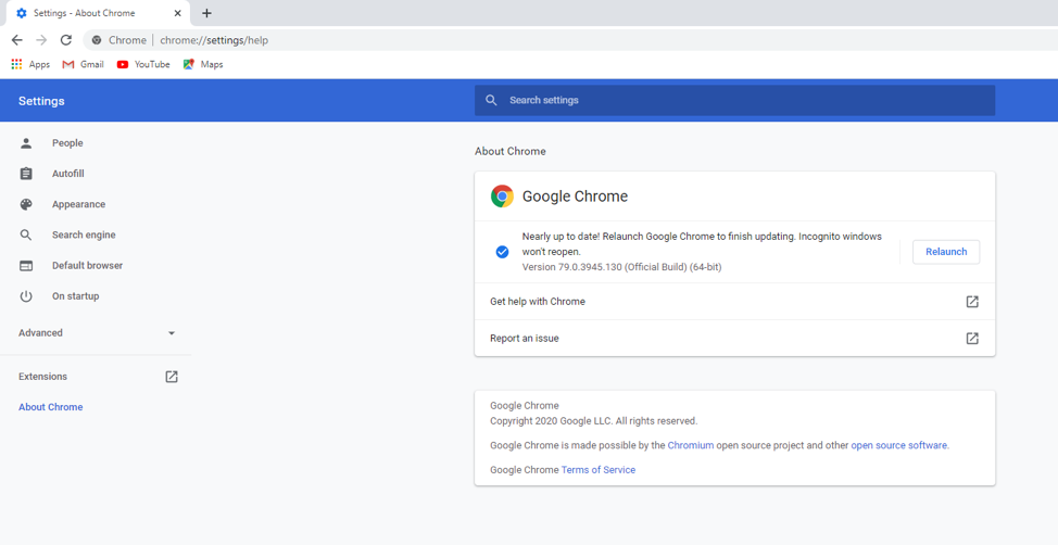 chrome-browser-settings