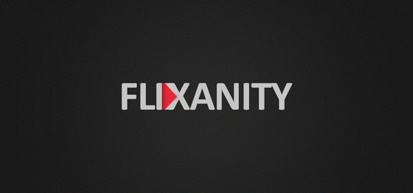 flaxnity