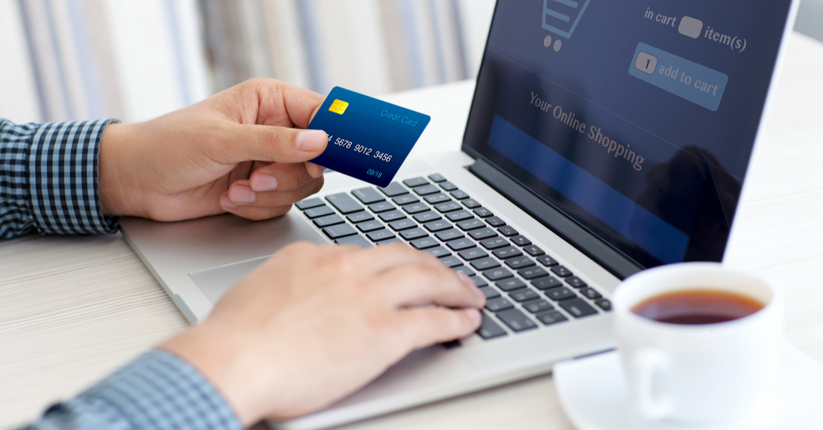 5 Tips To Convert Your Visitors To Buyers For E-Commerce