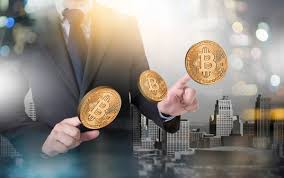 Is Cryptocurrency Available Around The World
