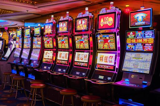 slot-games