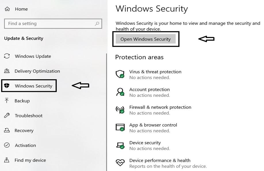 windows-security-system