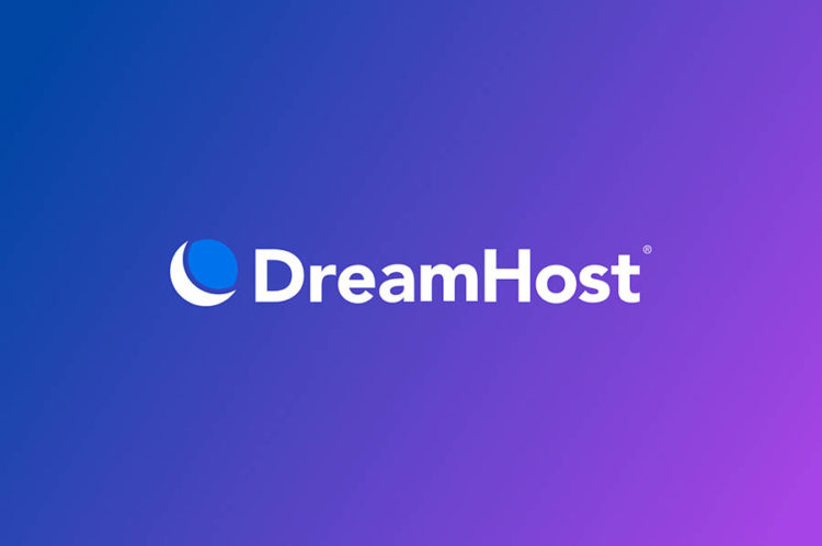 Bluehost v/s DreamHost Review